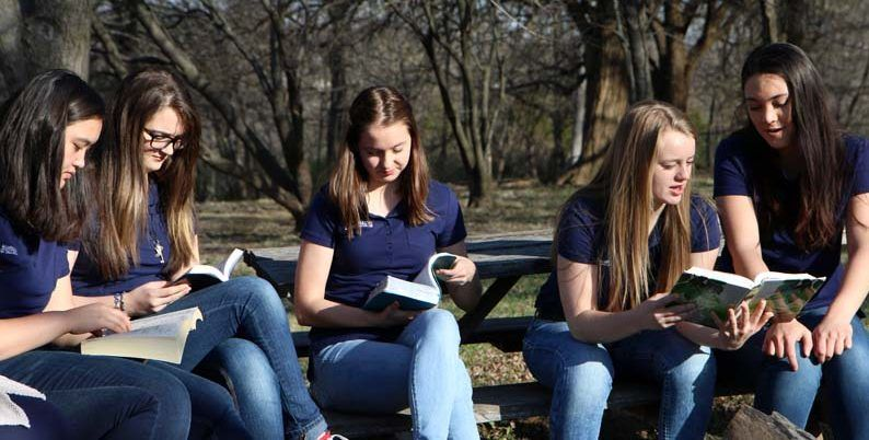 therapeutic boarding school for troubled girls